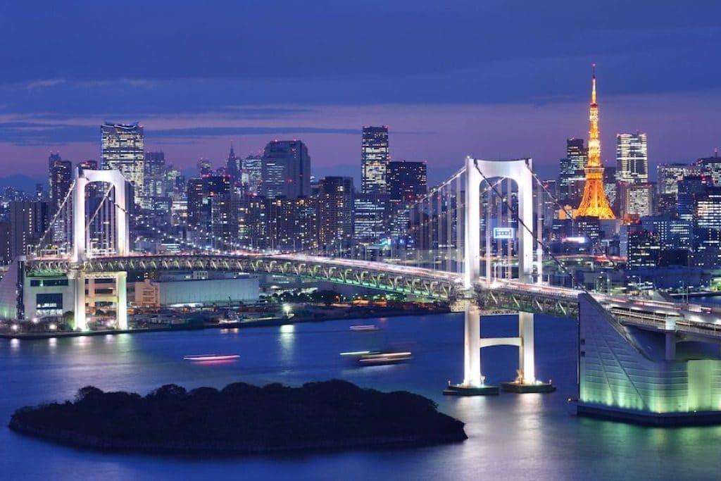 Tokyo_1024
