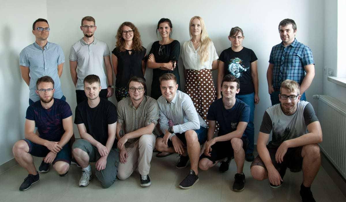 Development team_1200